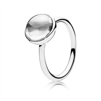 2e2823a2a Pandora Infinite Shine Ring 190994, Pandora Charms, Pandora Rings
